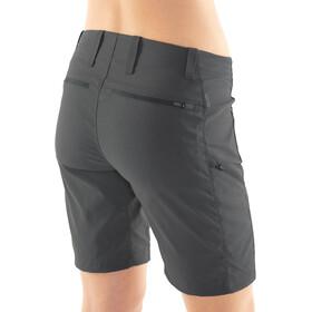 Icebreaker Persist Shorts Dame monsoon